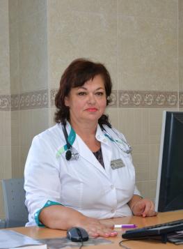 Афанасьева Диана Дмитриевна